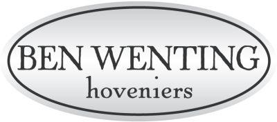 Ben Wenting Hoveniers